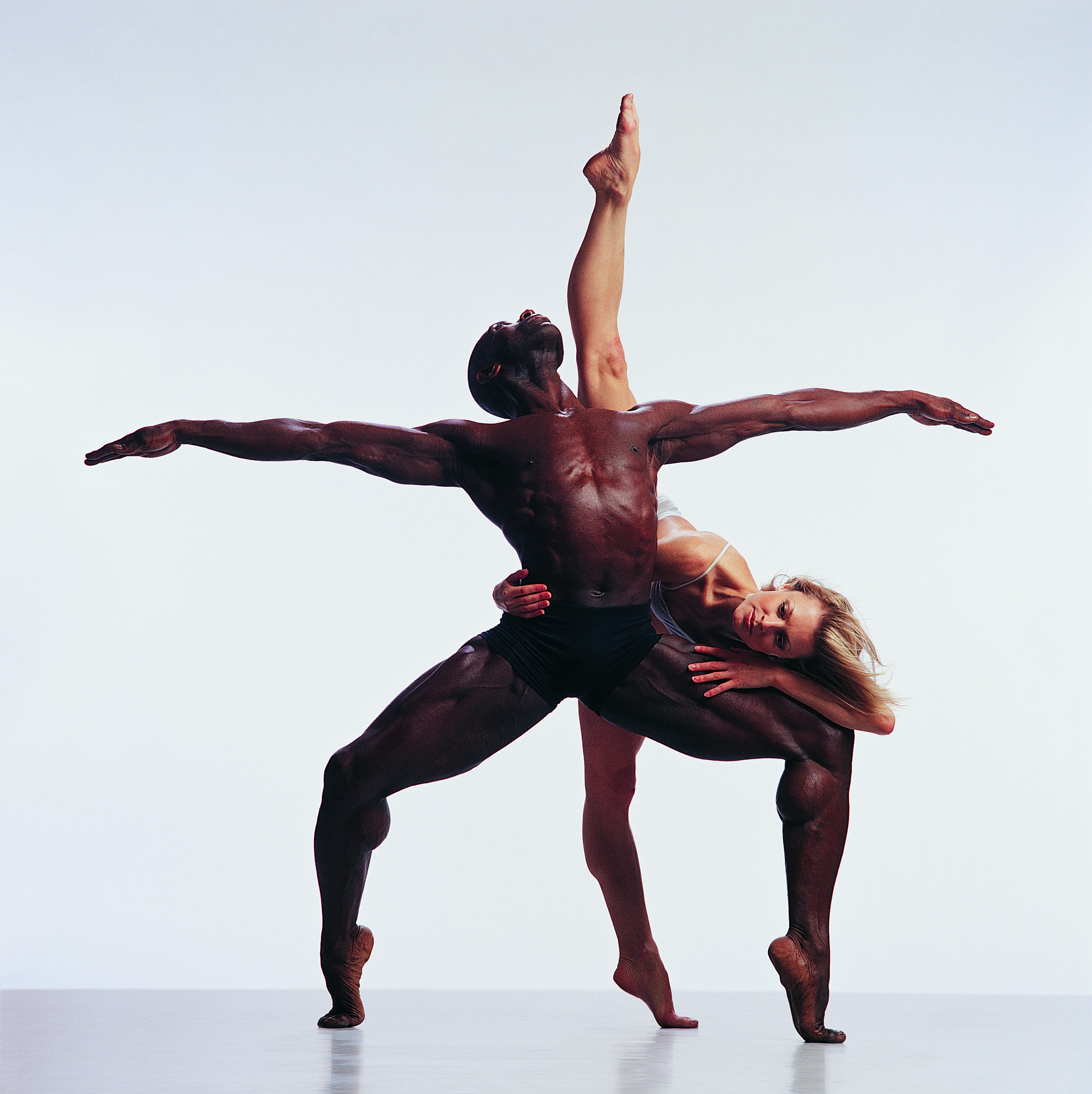 картинки танцы:
